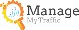 Managemytraffic DigitaL | Marketing Strategies That Actually Work
