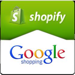 Shopify250x250.fw
