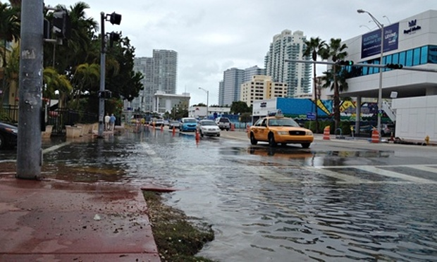 Miami-flooding-011
