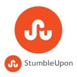 l32922-new-stumbleupon-logo-93491