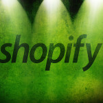 shopify-seo-2015-background