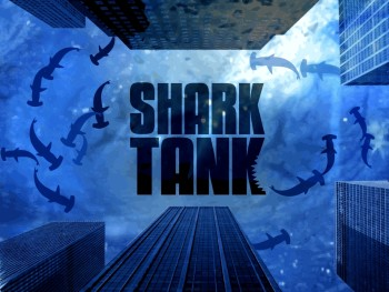 here is a cover of all the episode shark tank